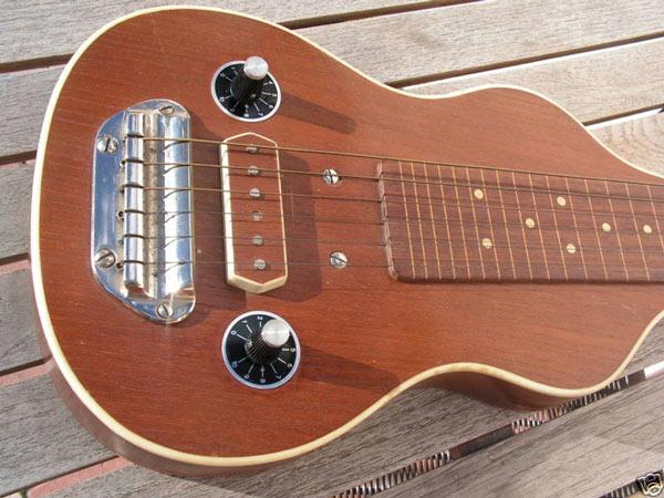 Bildergebnis für Rio Hawaii E-Gitarren
